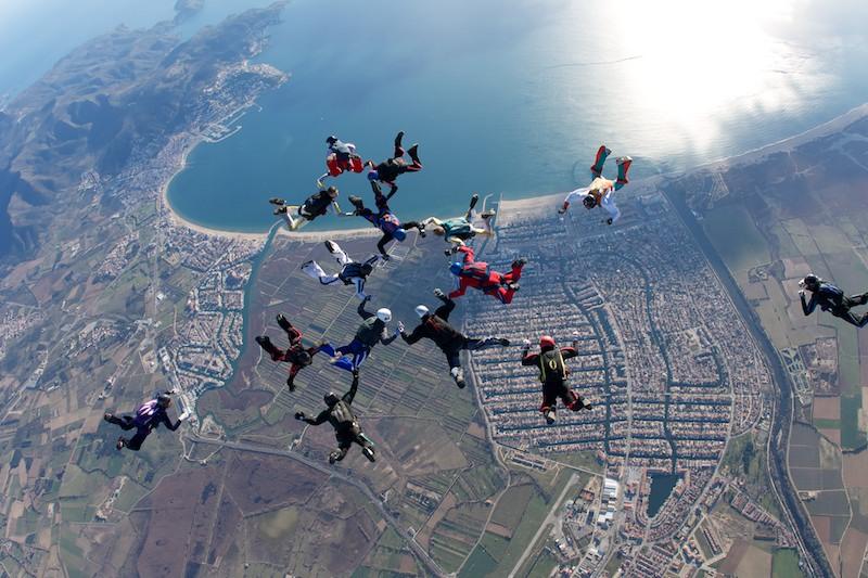 paracaidismo--xmas12-30-(20).jpg