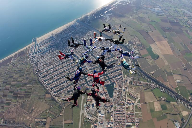 paracaidismo--xmas12-30-(21).jpg