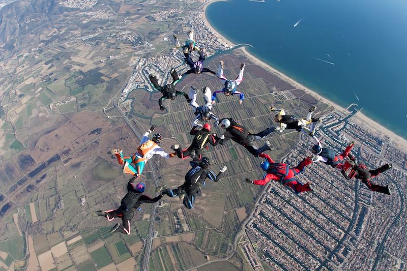 paracaidismo--xmas12-30-(22).jpg