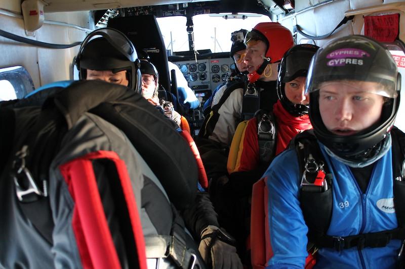 paracaidismo--xmas12-30-(25).jpg