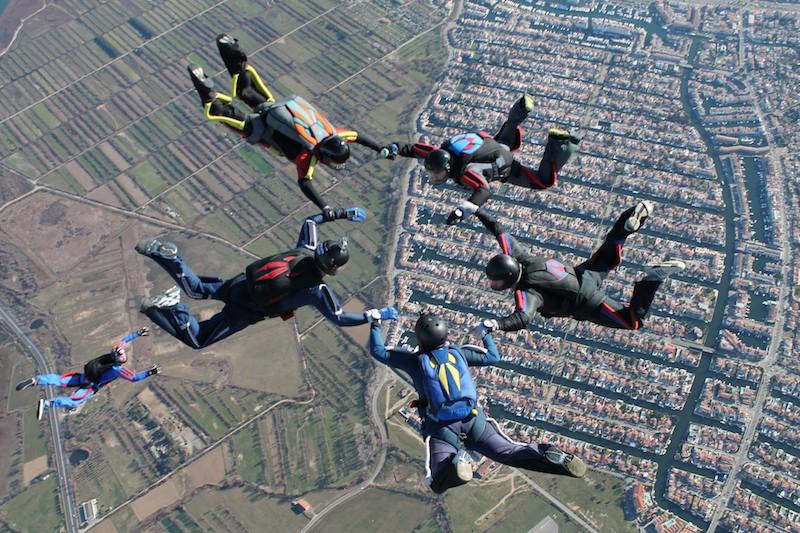 paracaidismo--xmas12-30-(27).jpg