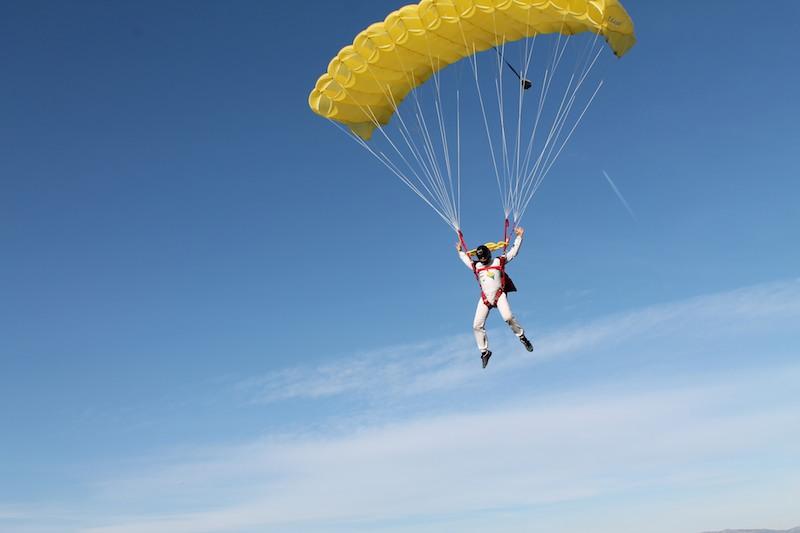 paracaidismo--xmas12-30-(28).jpg