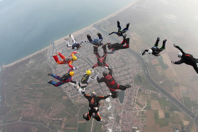 paracaidismo--xmas12-30-(3).jpg