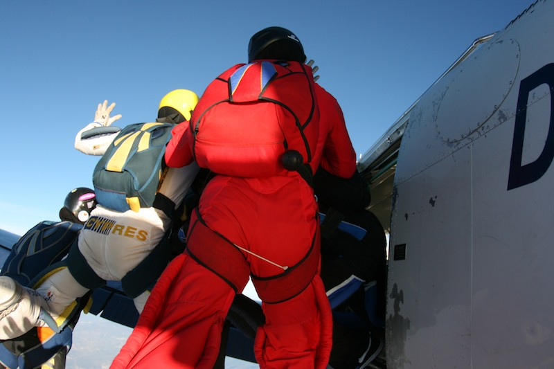 paracaidismo--xmas12-30-(30).jpg