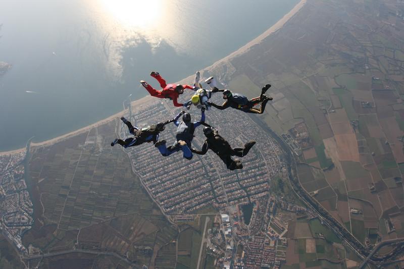 paracaidismo--xmas12-30-(32).jpg