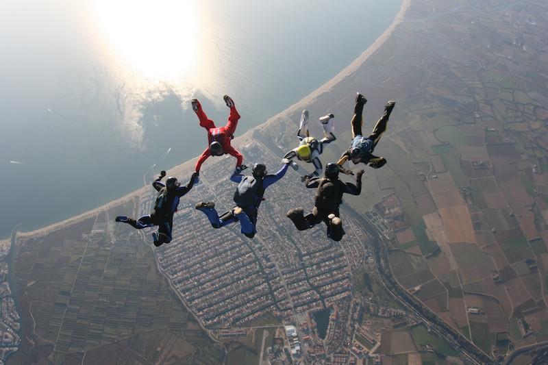 paracaidismo--xmas12-30-(33).jpg