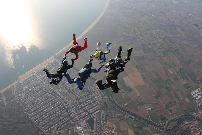 paracaidismo--xmas12-30-(34).jpg
