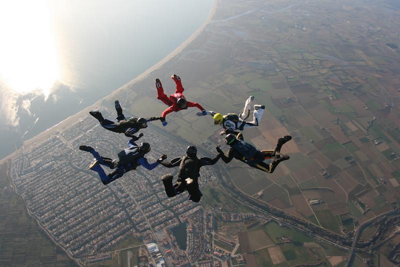 paracaidismo--xmas12-30-(35).jpg