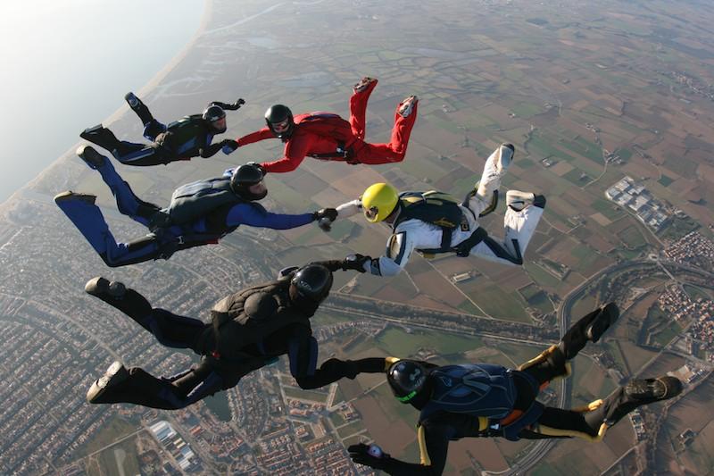 paracaidismo--xmas12-30-(36).jpg