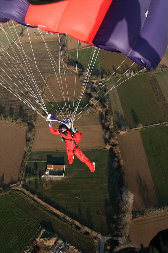 paracaidismo--xmas12-30-(37).jpg