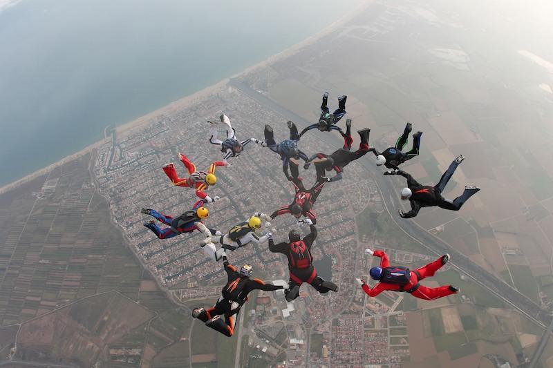 paracaidismo--xmas12-30-(4).jpg