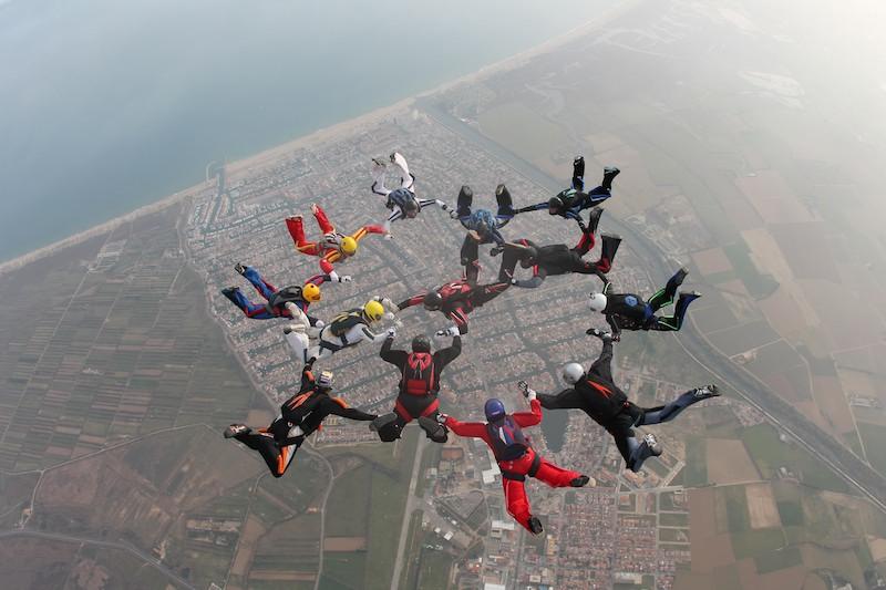 paracaidismo--xmas12-30-(5).jpg