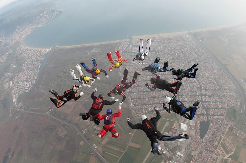 paracaidismo--xmas12-30-(6).jpg