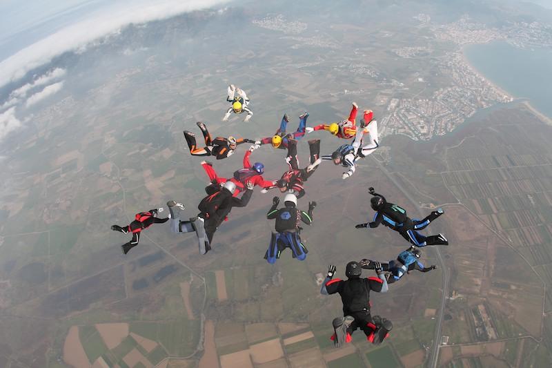paracaidismo--xmas12-30-(7).jpg