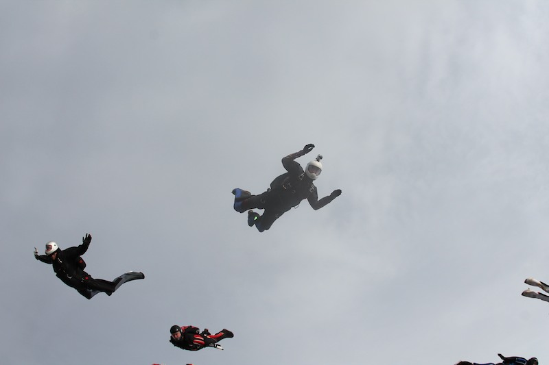 paracaidismo--xmas12-30-(8).jpg
