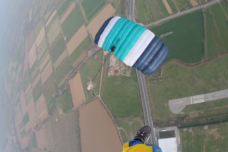 paracaidismo--xmas12-30-(9).jpg