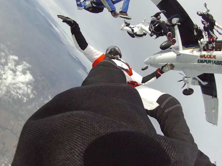 paracaidismo--xmas12-30.jpg