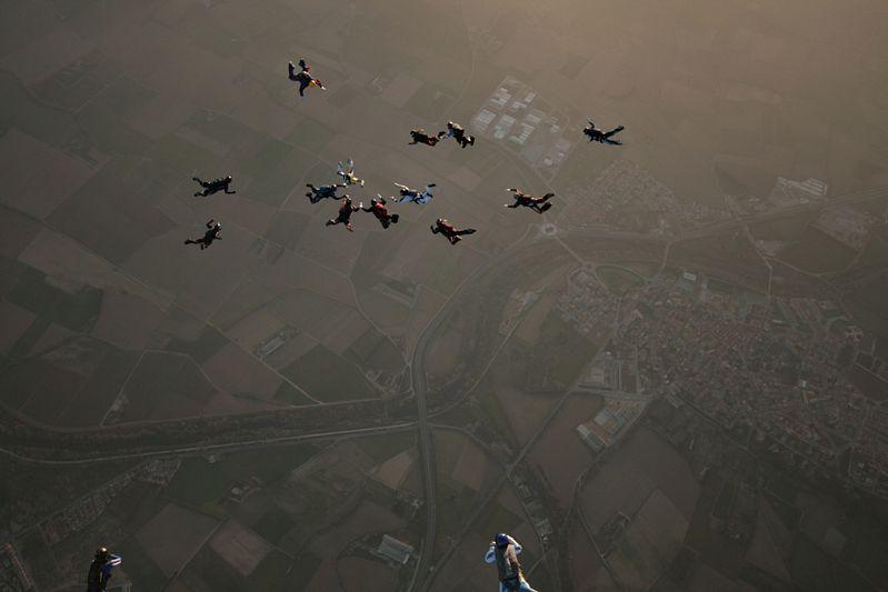 paracaidismo--xmas20121226-(11).jpg