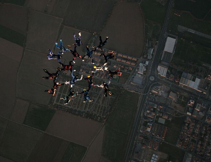 paracaidismo--xmas20121226-(13).jpg