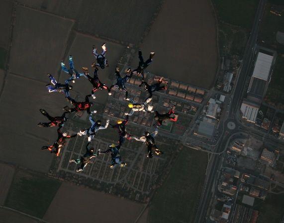 paracaidismo--xmas20121226-(14).jpg