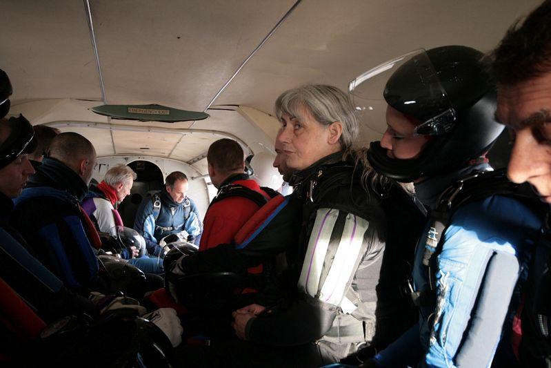 paracaidismo--xmas20121226-(16).jpg