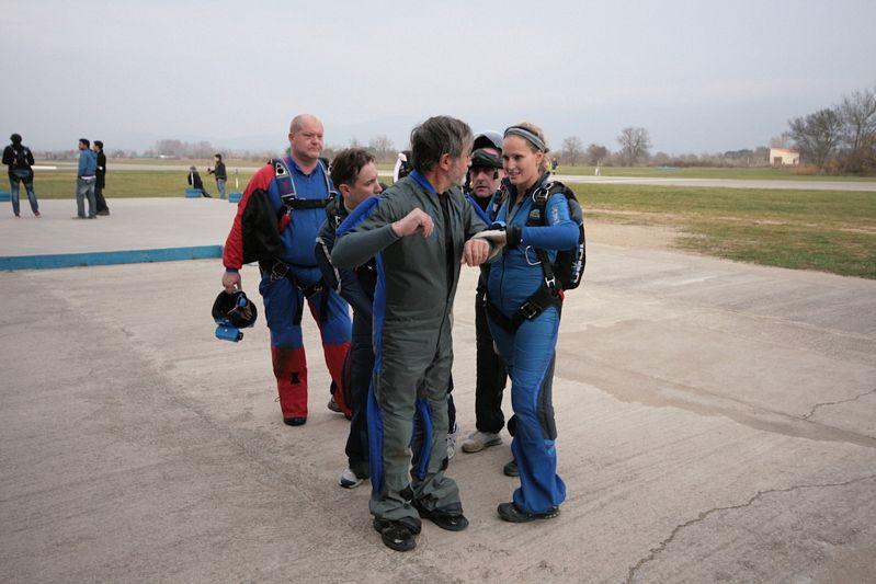 paracaidismo--xmas20121226-(19).jpg