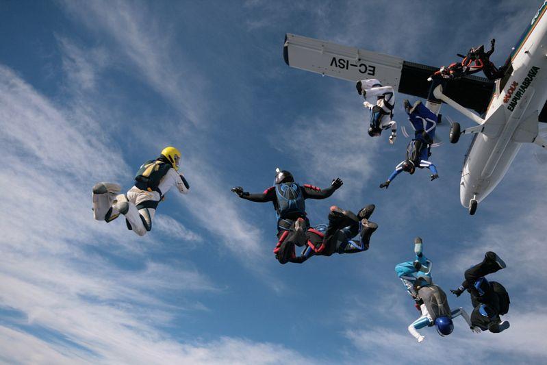 paracaidismo--xmas20121226-(2).jpg