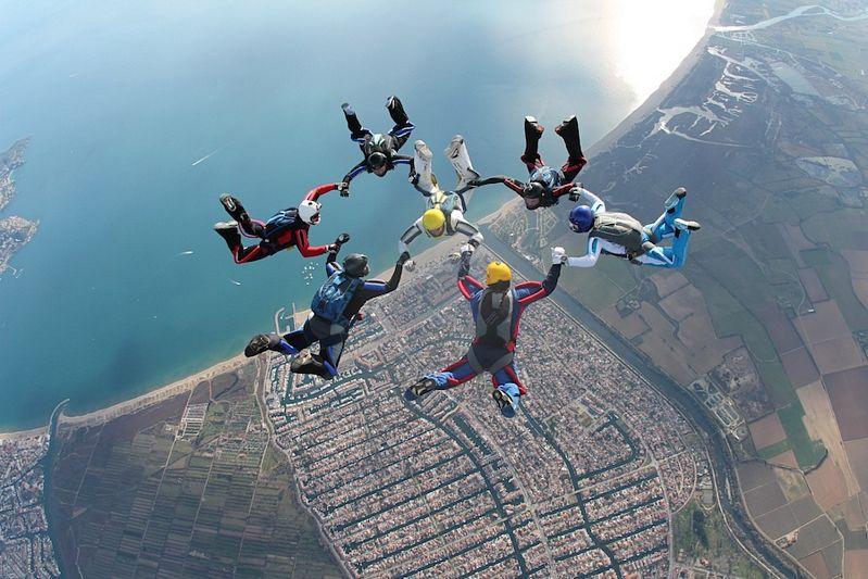 paracaidismo--xmas20121226-(20).jpg