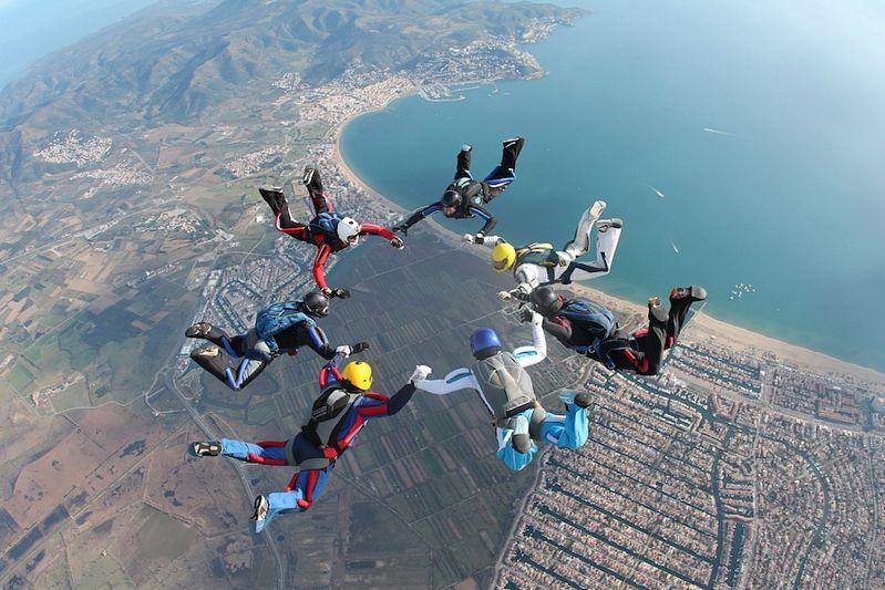 paracaidismo--xmas20121226-(21).jpg