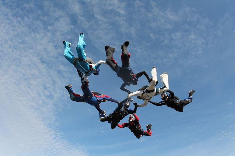 paracaidismo--xmas20121226-(22).jpg