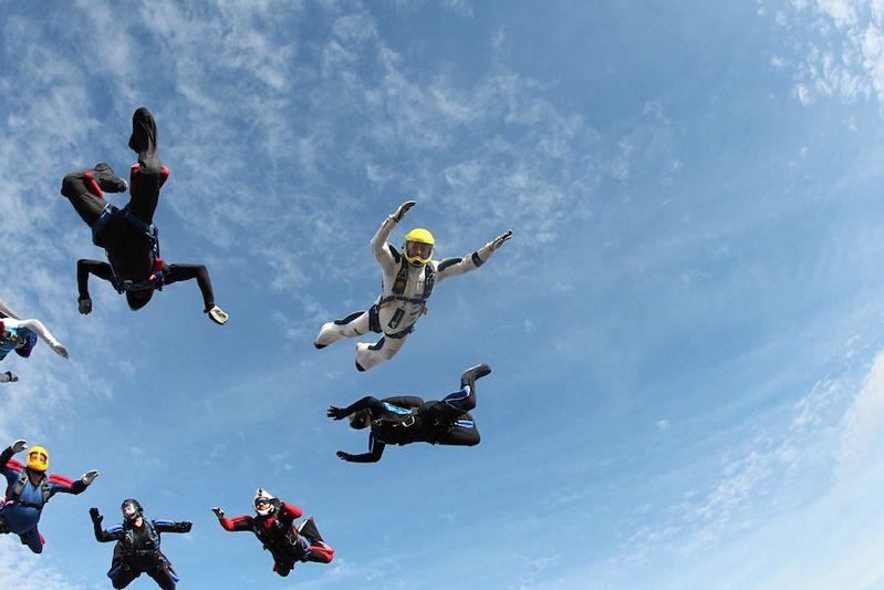 paracaidismo--xmas20121226-(23).jpg