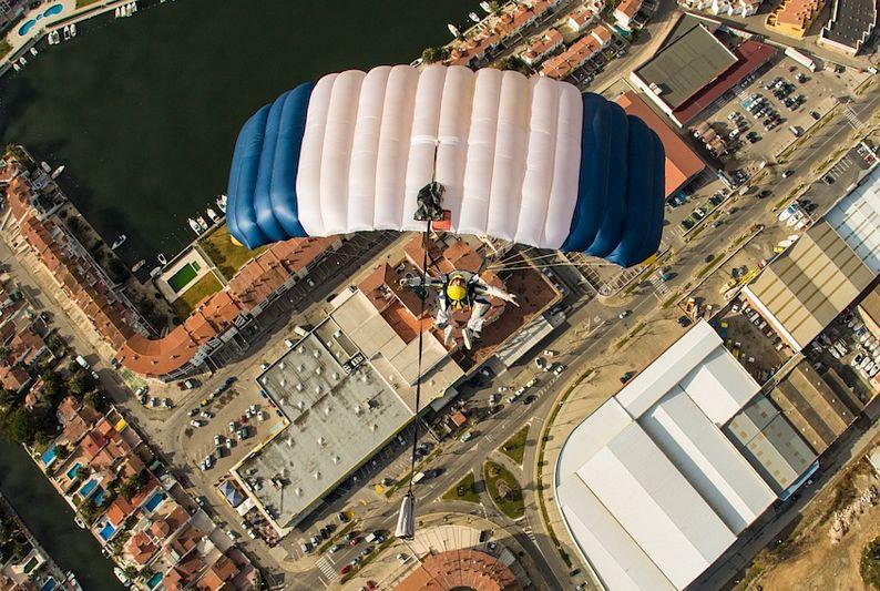 paracaidismo--xmas20121226-(24).jpg