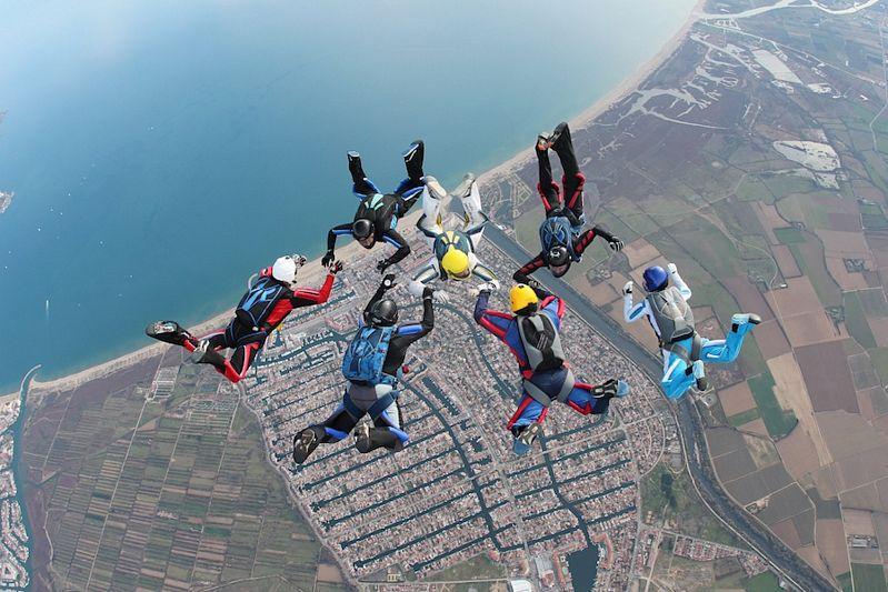 paracaidismo--xmas20121226-(25).jpg