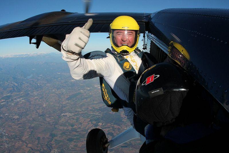 paracaidismo--xmas20121226-(27).jpg