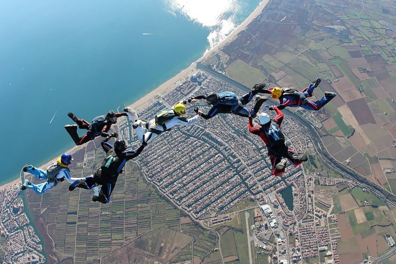 paracaidismo--xmas20121226-(29).jpg
