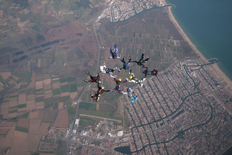 paracaidismo--xmas20121226-(3).jpg