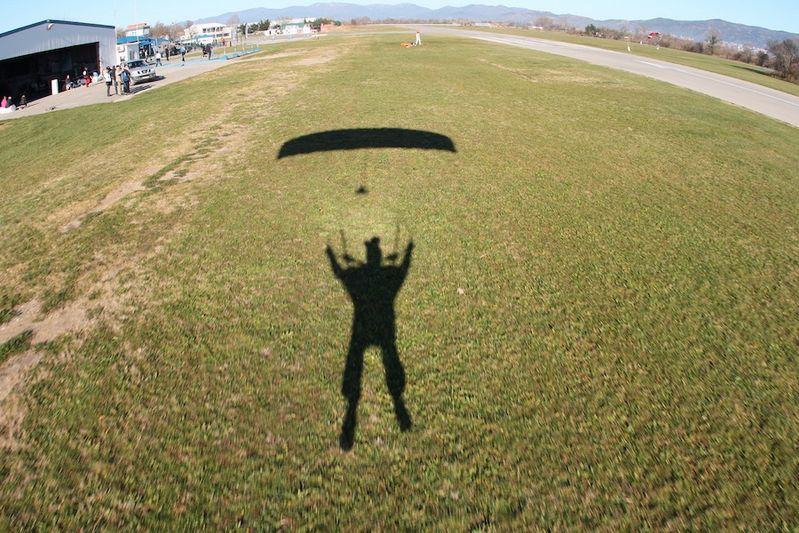 paracaidismo--xmas20121226-(30).jpg