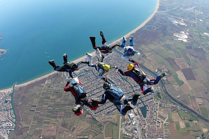paracaidismo--xmas20121226-(31).jpg
