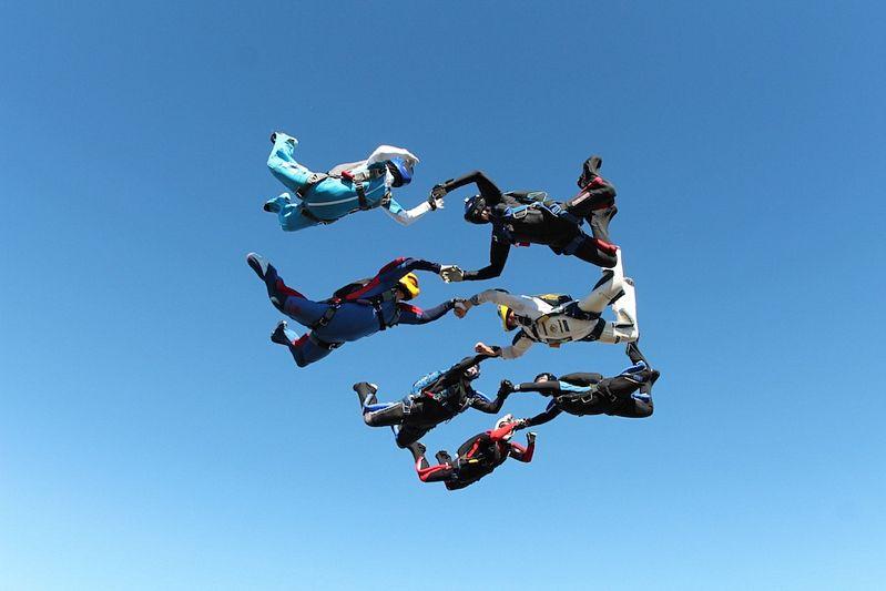 paracaidismo--xmas20121226-(32).jpg