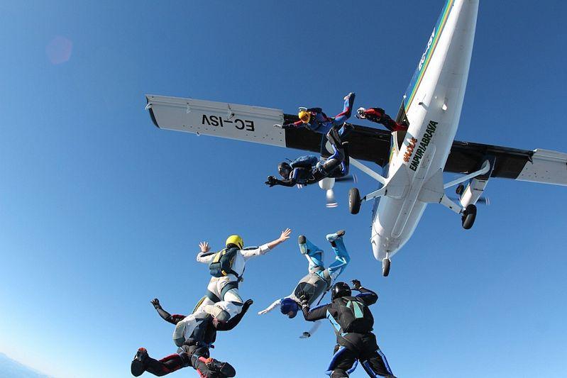 paracaidismo--xmas20121226-(33).jpg
