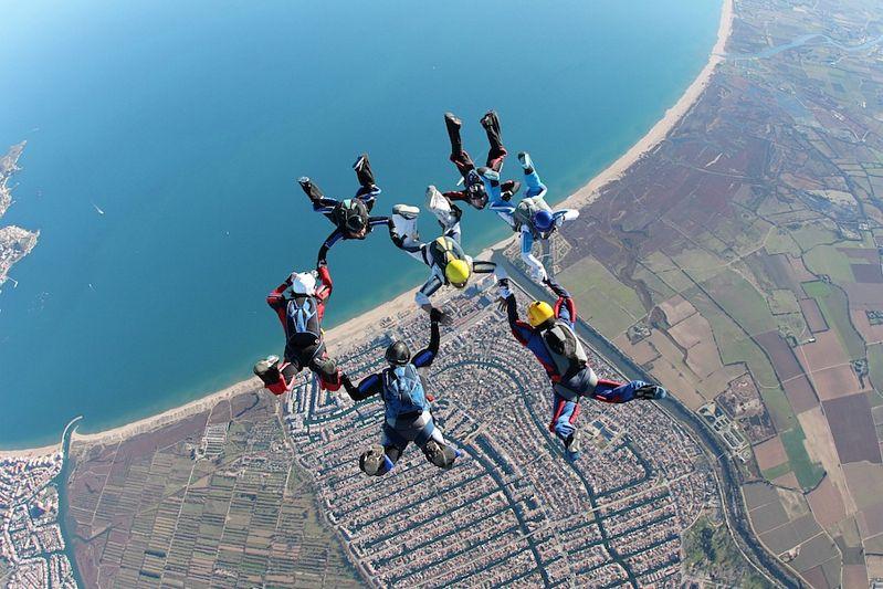 paracaidismo--xmas20121226-(34).jpg