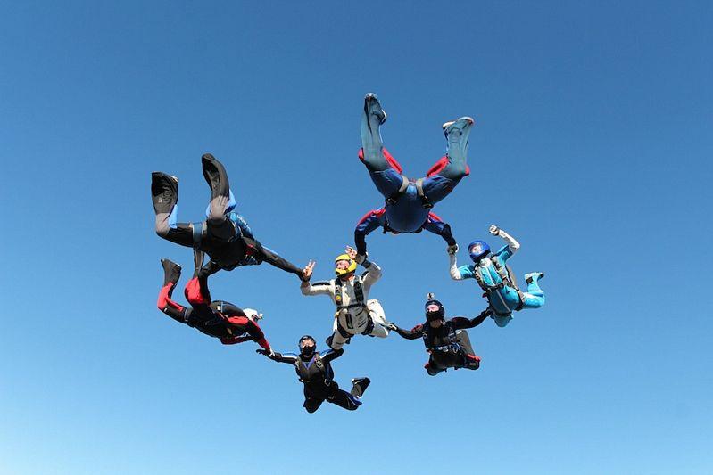 paracaidismo--xmas20121226-(35).jpg