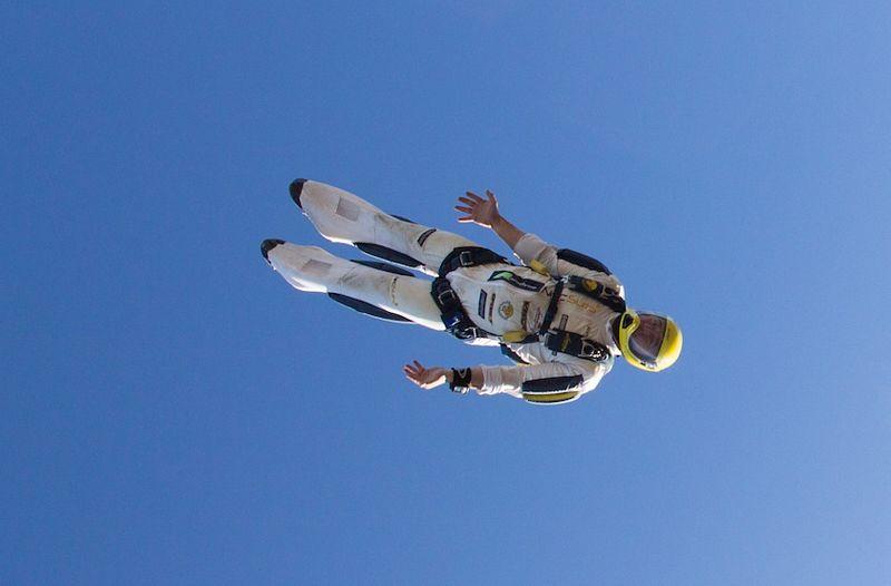 paracaidismo--xmas20121226-(36).jpg