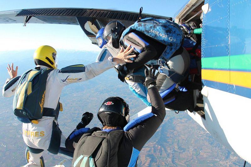 paracaidismo--xmas20121226-(37).jpg