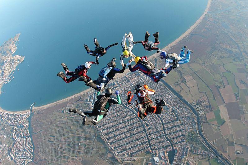 paracaidismo--xmas20121226-(38).jpg