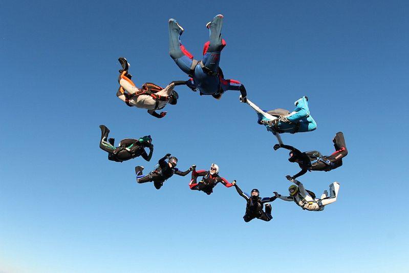 paracaidismo--xmas20121226-(39).jpg