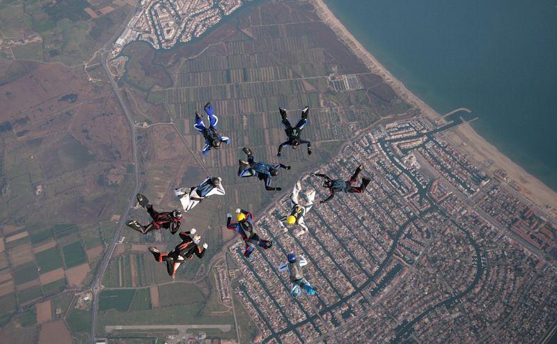 paracaidismo--xmas20121226-(4).jpg