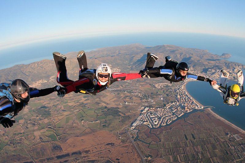 paracaidismo--xmas20121226-(41).jpg