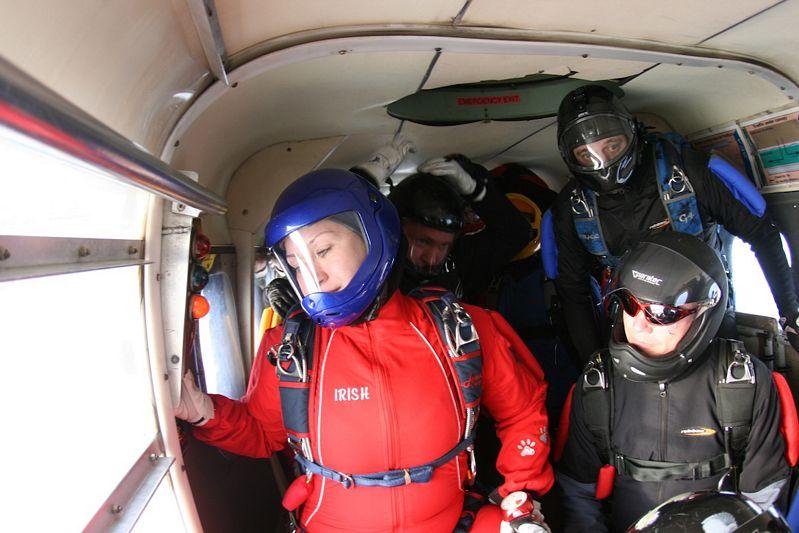 paracaidismo--xmas20121226-(42).jpg