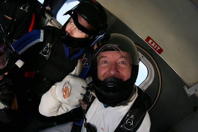 paracaidismo--xmas20121226-(43).jpg